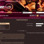 Yezzclips.com Girls
